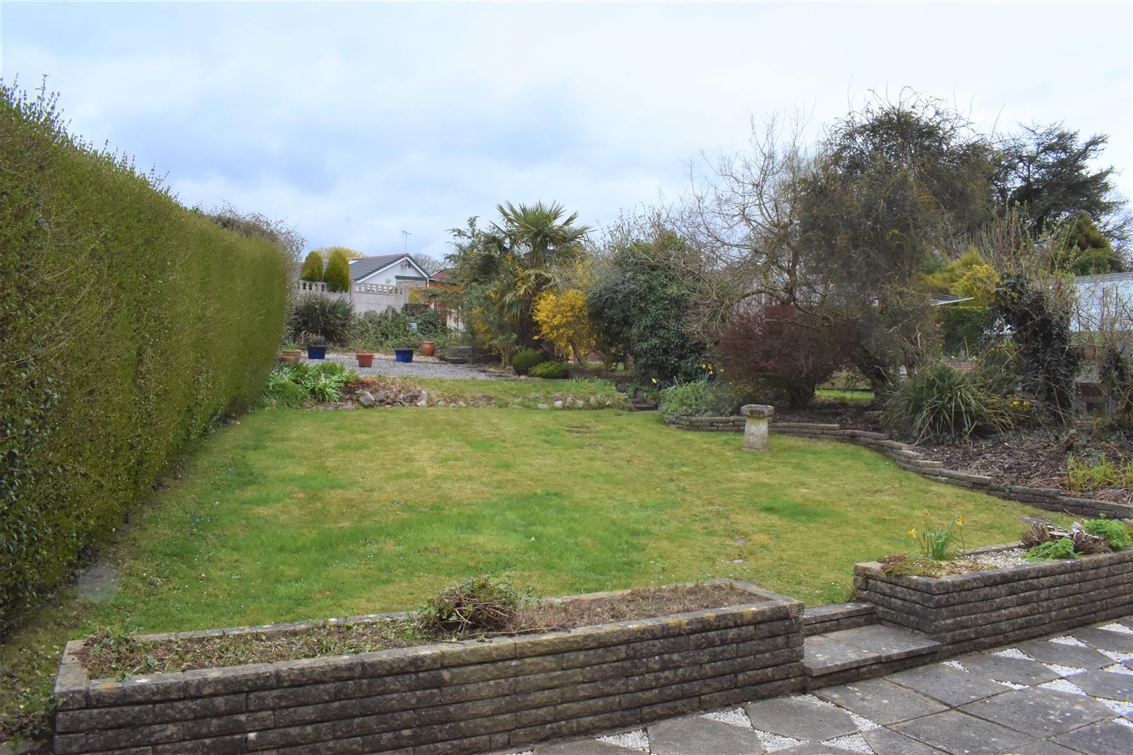 Saunders Way, Derwen Fawr, Swansea, SA2 8BH